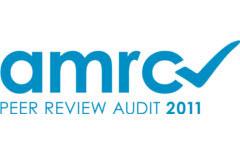 AMRC_logo_240x160
