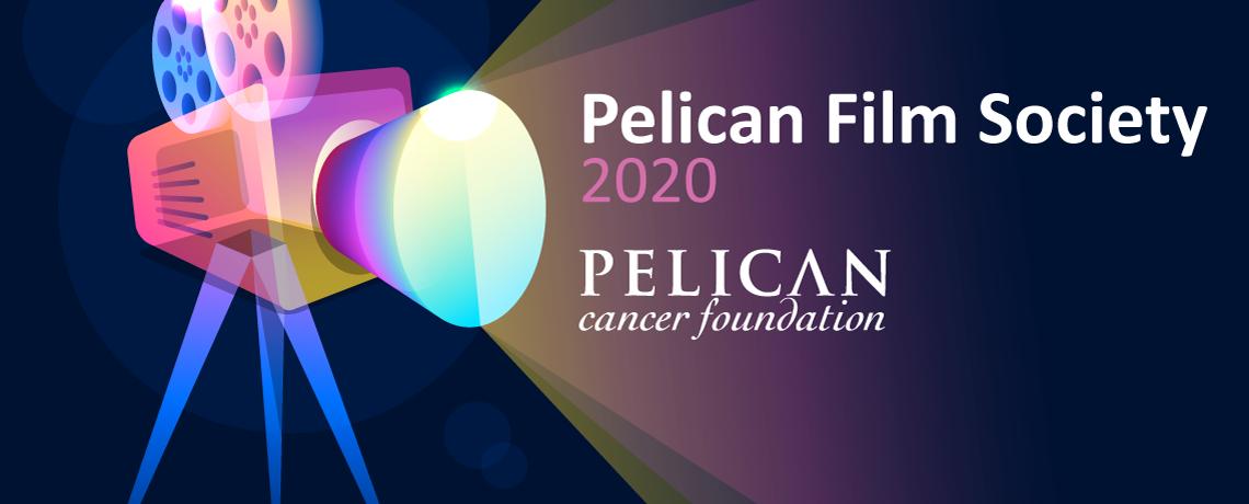 Pelican Film Society